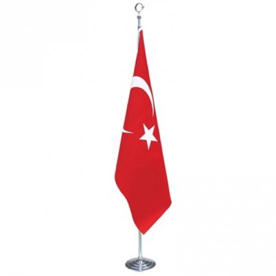 makam bayrak